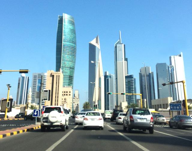 kuwait-city02