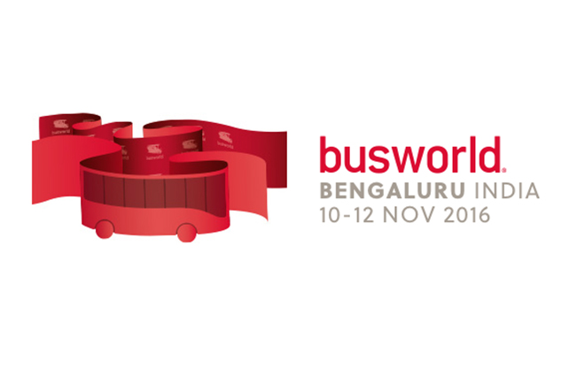 busworld-india-bengalore