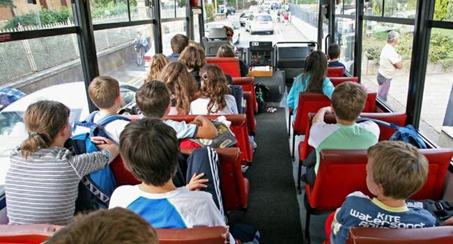noleggio-bus-visite-guidate