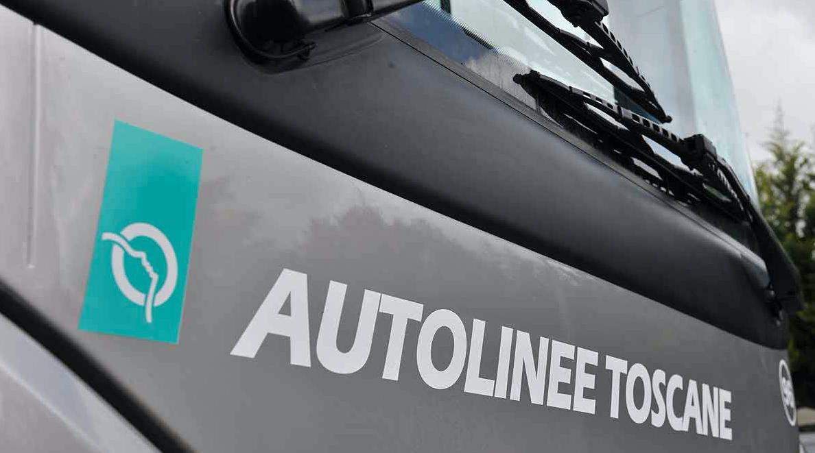 Autolinee toscane Mobit gara toscana trasporto pubblico