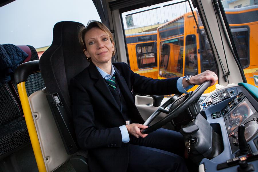 46_roberta-dotta---conducente-bus