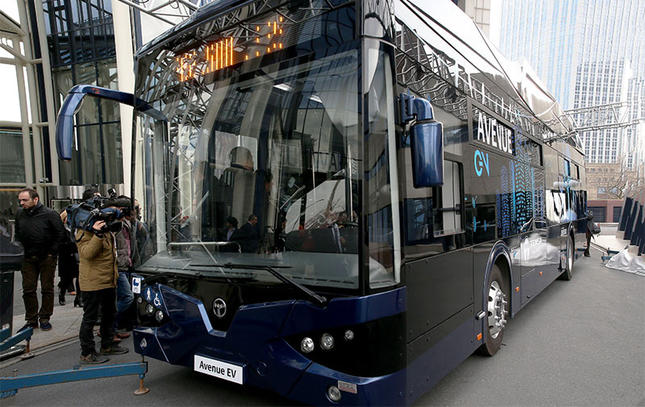 645x407-turkey-unveils-its-first-fully-homegrown-electric-bus-1481266885429