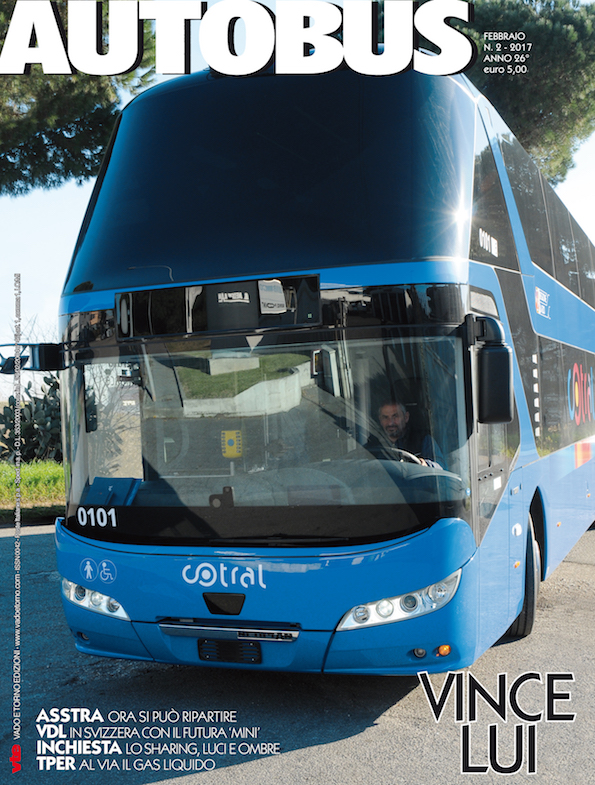 Neoplan_cotral