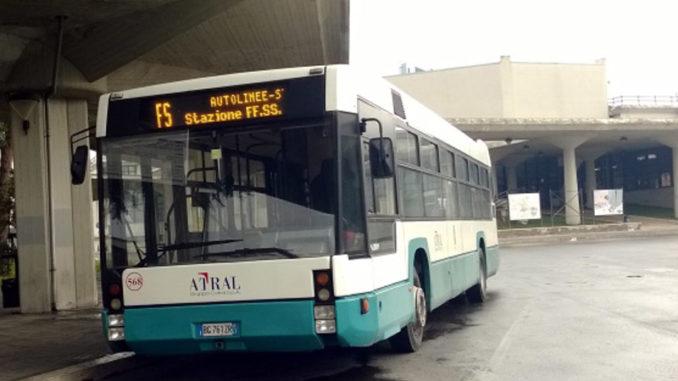 atral autobus gara tpl