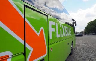flixbus anti-flixbus salva-flixbus
