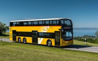 alexander dennis limited adl enviro500 busworld 2017 courtrai