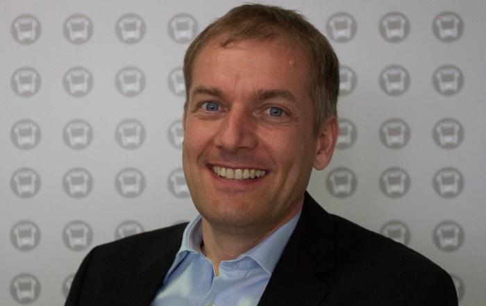 Evobus Italia - Heinz Friedrich amministratore delegato e presidente evobus italia