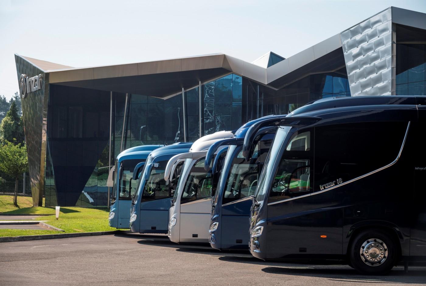 irizar busworld