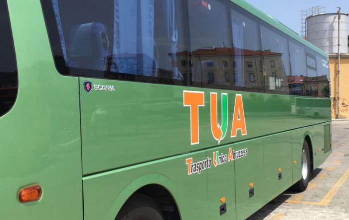 autobus abruzzo