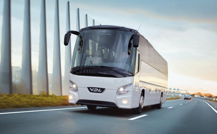 vdl bus & coach expand