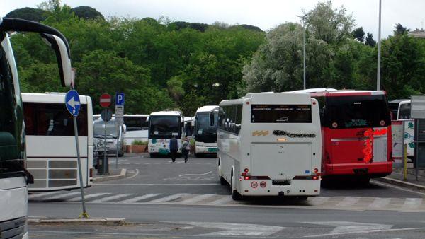 Emet Bus
