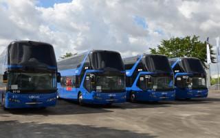autobus man - cotral