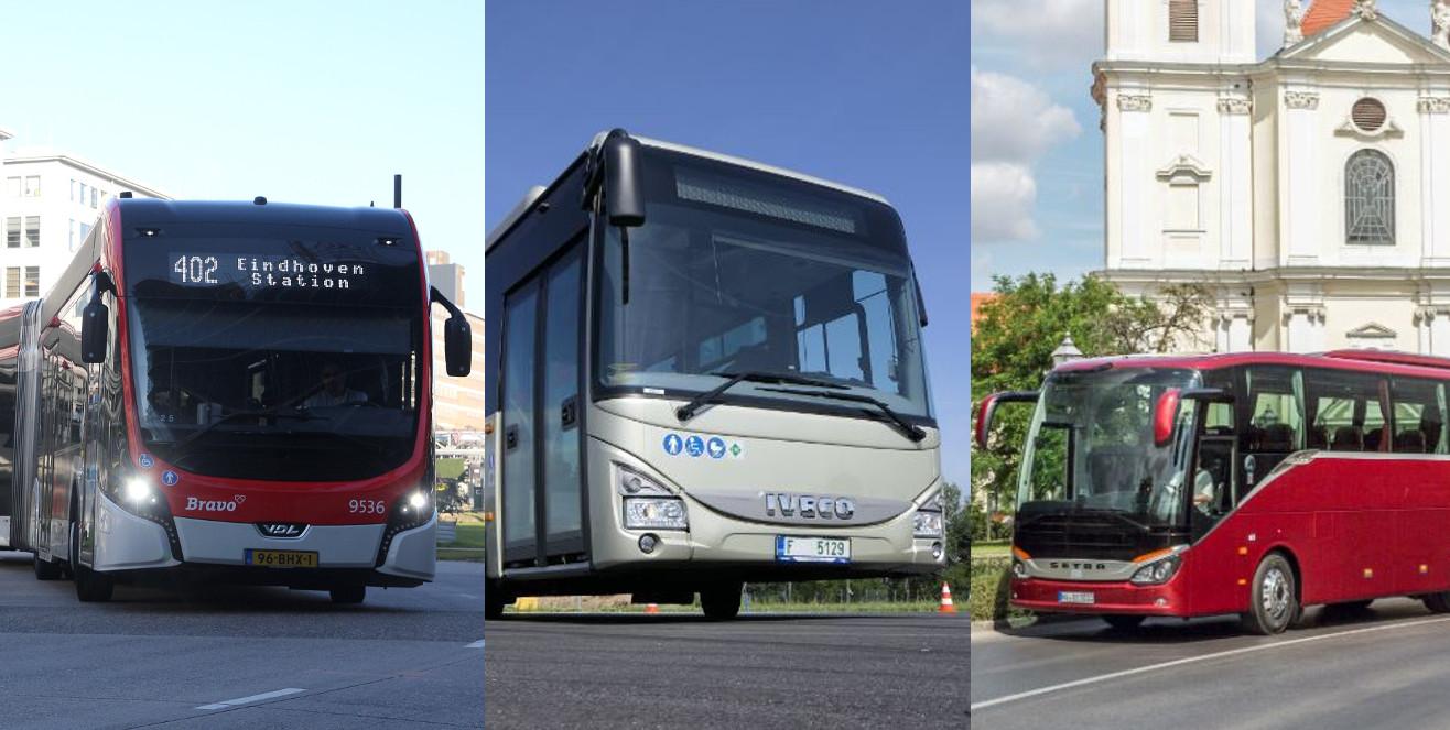 sustainable bus award 2018 winners vincitori