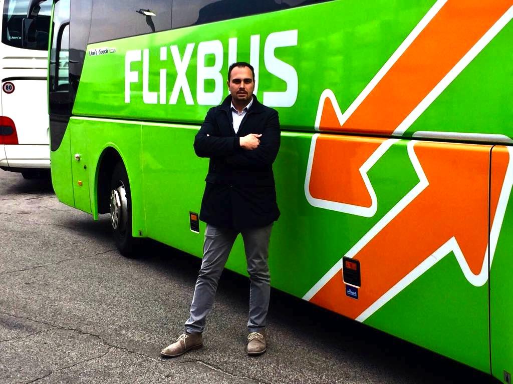 flixbus dibiasi bus elmar di biasi