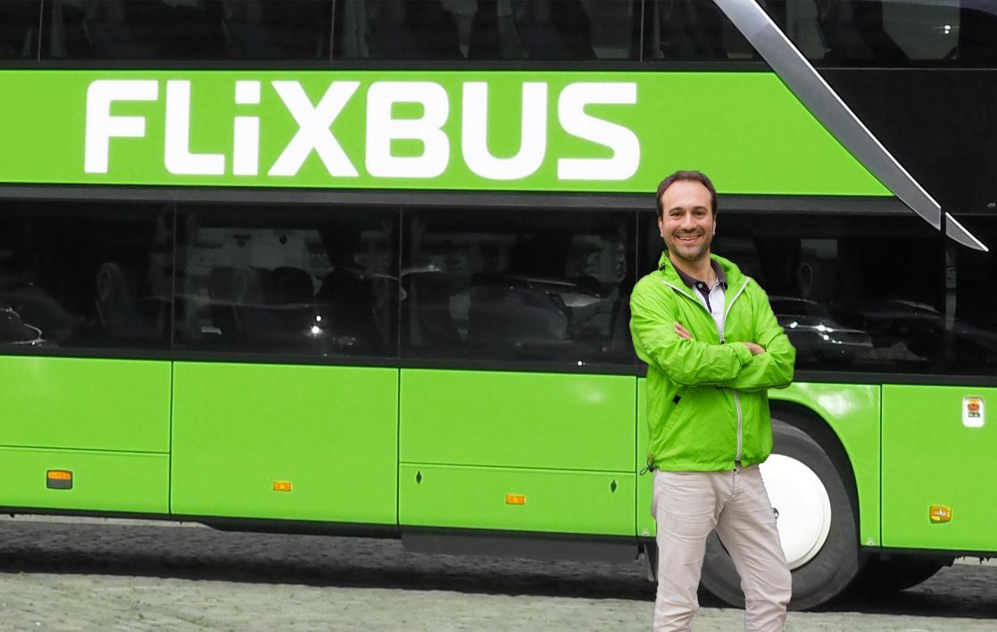 incondi flixbus
