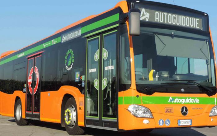 autobus citaro autoguidovie