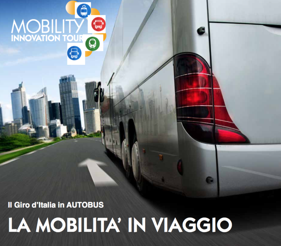 mobility innovation tour