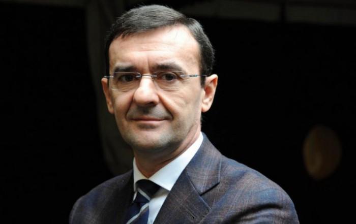 Giuseppe Vinella - disciplina comune delle ztl