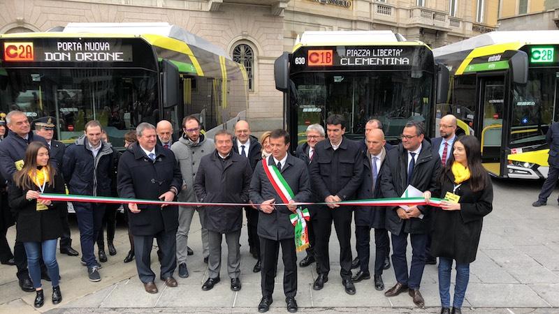 autobus elettrici bergamo