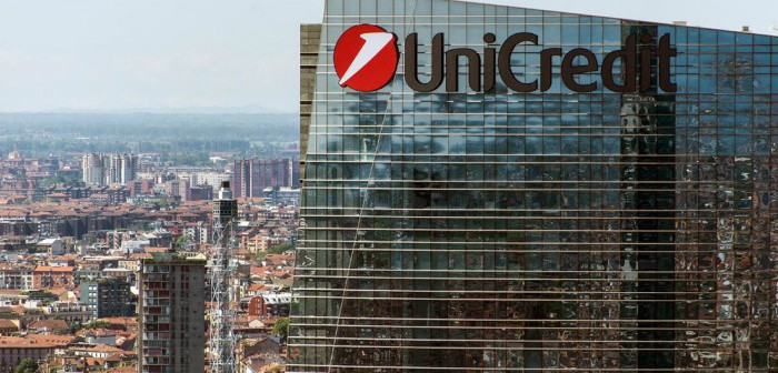 UniCredit e Asstra