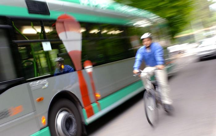 Brescia Mobilità e Fs