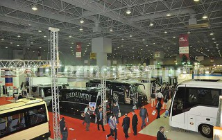 busworld turchia