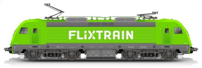 flixtrain flixbus
