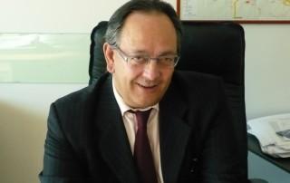 Piero Sassoli
