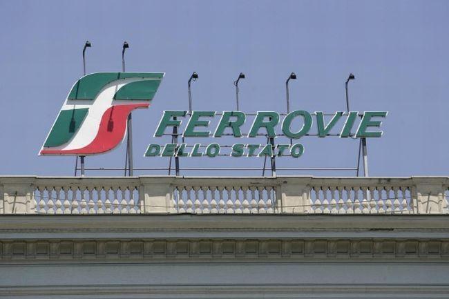 ferrovie dello stato fs - Nuovi vertici delle Ferrovie