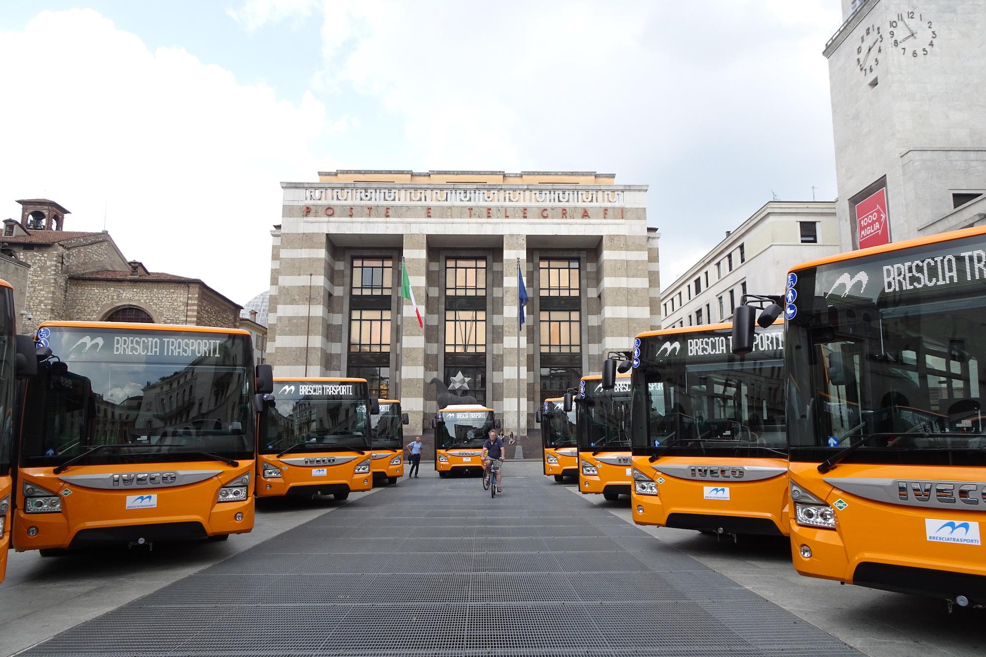 mercato Italia