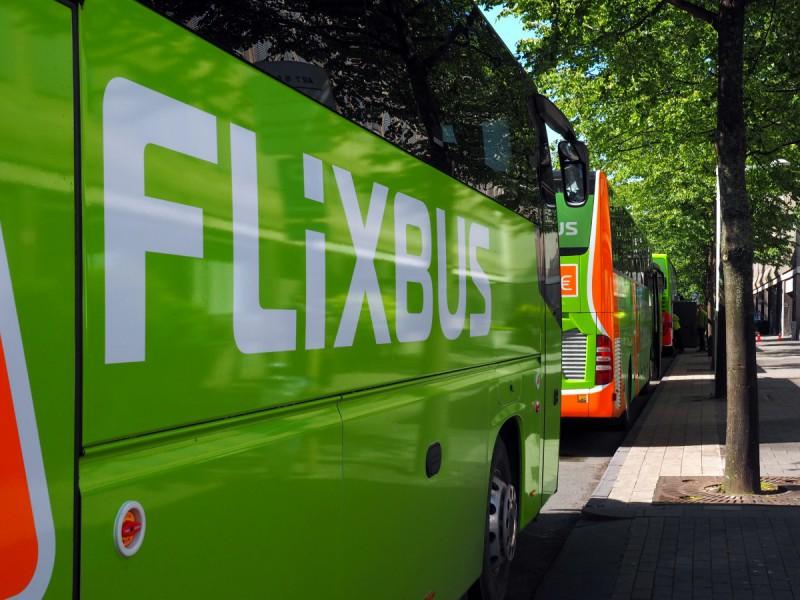 FlixSafety Concept