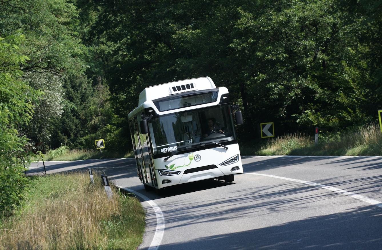 Alphabus Europe