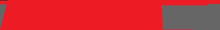 AUTOBUS Web – La rivista del trasporto pubblico in Italia Logo