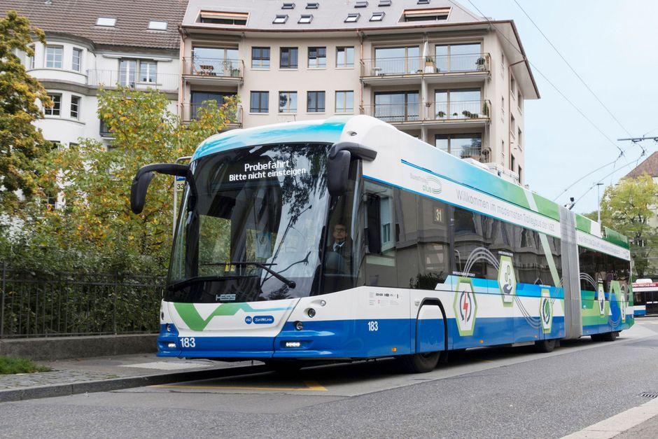 filobus hess salisburgo