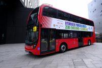 autobus idrogeno