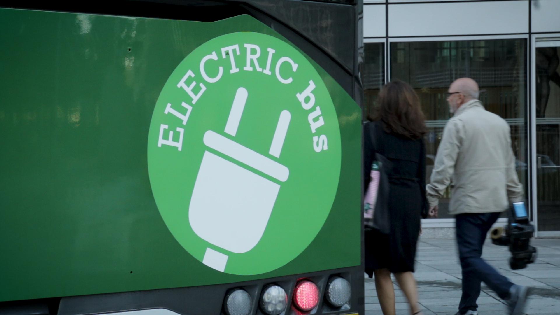 rassegna nazionale della mobilità elettrica