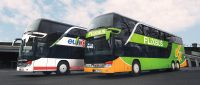 flixbus transdev