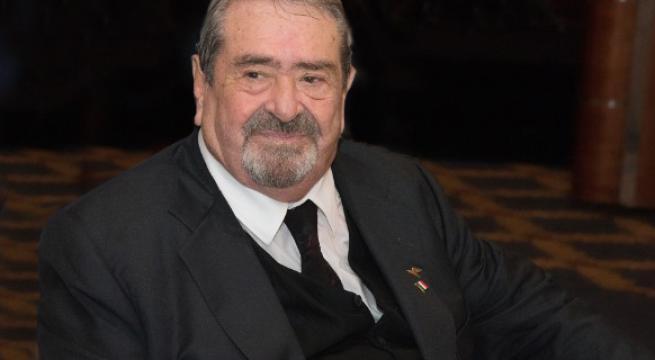 Luciano Vinella