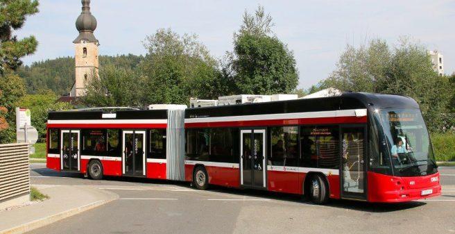 hess filobus