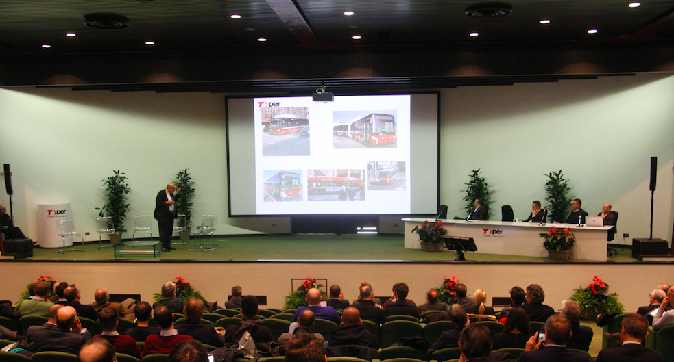 mobility innovation tour tpl transizione energetica