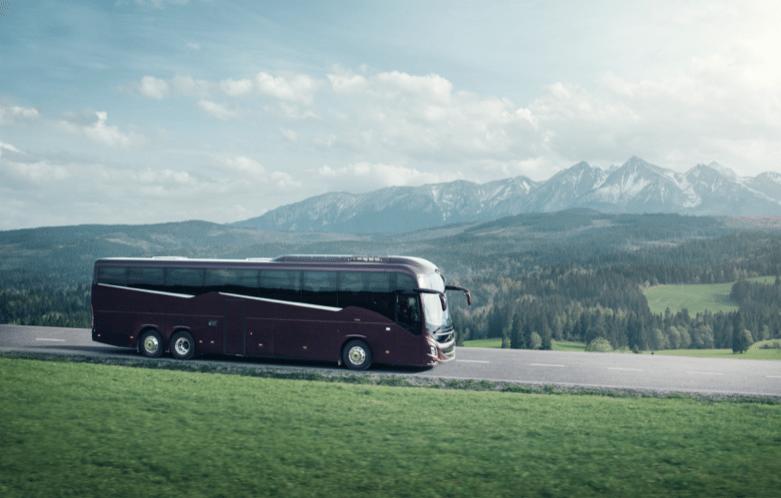 sospensione garanzia autobus
