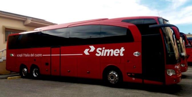 simet bus fase 2