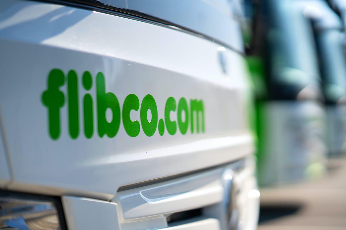 flibco.com
