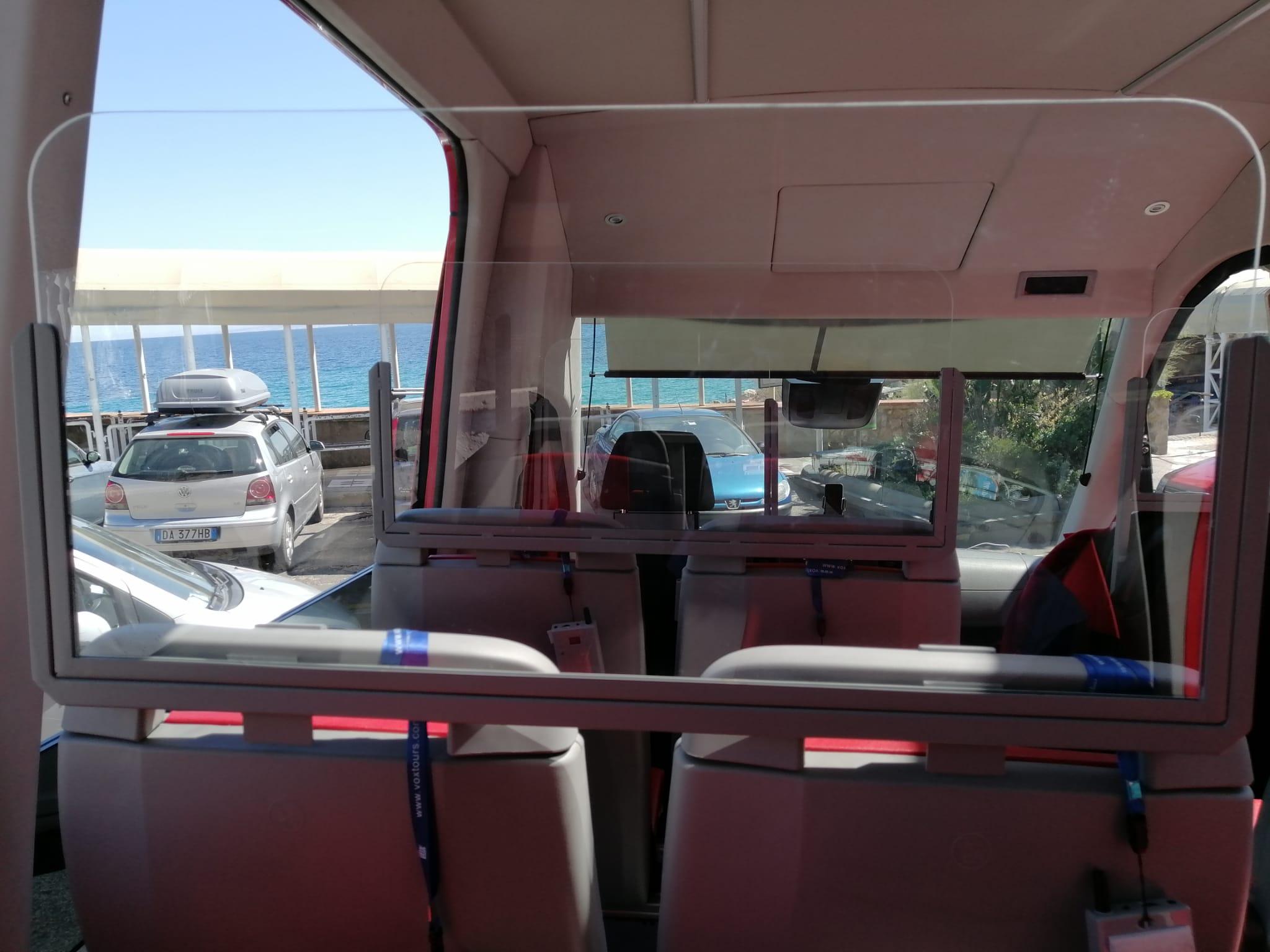 capri sightseeing