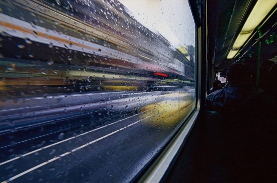 studio asstra intesa san paolo trasporto pubblico