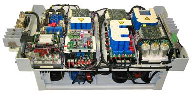 kiepe electric filobus imc
