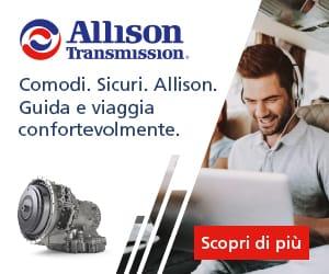 allison 300x250