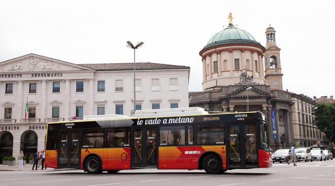 ATB Bergamo